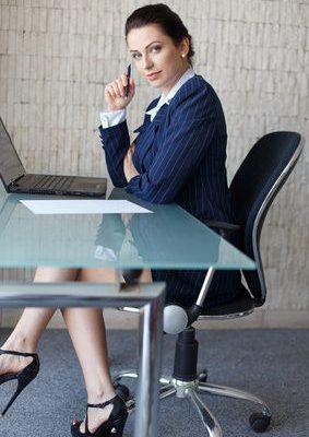Verzekeraar betwist arbeidsongeschiktheid na onderzoek sociale media