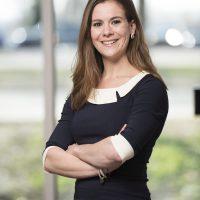 mr. M.M.K. (Marjoleine) van de Werfhorst-van Dooren, advocaat