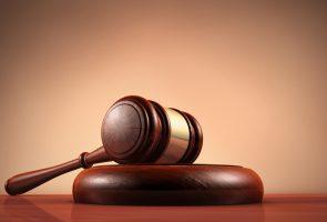 Uitbreiding vrije advocaatkeuze rechtsbijstand