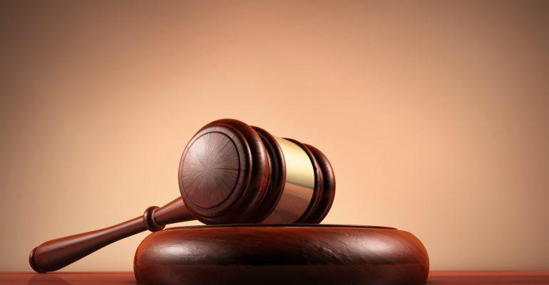 Uitbreiding vrije advocaatkeuze rechtsbijstandverzekering
